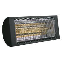 Infraroodverwarmer Goldsun Nova