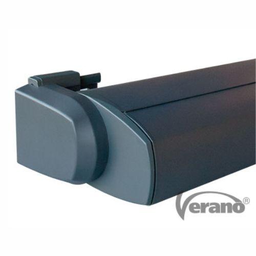 New Zonnescherm V280 Ipanema cassette Verano v.a. € 1099,- VT07
